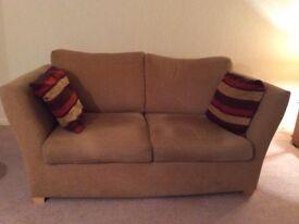 Sofa bed - Free to take away