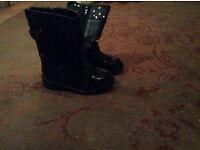Little girls boots boots size 6.little girls boots size 6 little girls boots size 6 little girls boo