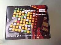 Novation Launchpad mk2 (like new)