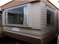 Atlas Florida FREE DELIVERY 30X10 2 Bedrooms offsite static caravan choice of over 50 statics