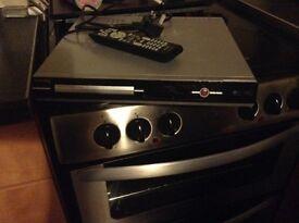 Pilips DVD recorder