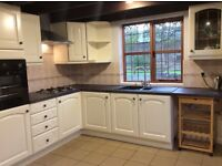 House to Let in the Peak District, Hope, Hope Valley, S33, 3 Bed, Garage, Parking