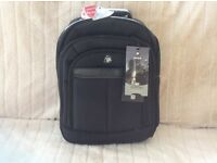 Backpack.Brand New with tags.