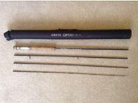Greys GRXi + Fly Fishing Rod