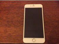 Apple IPhone 6 Plus 64GB Smartphone Unlocked