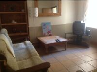 Excellent double room in HMO approved house at Phillip Street