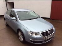 2009 vw Passat ,in excellent condition