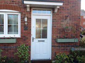 3 bedroom house in Martindales, Southwater, Horsham, RH13 (3 bed) (#1043642)