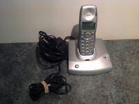 BT Diverse 5210 phone.