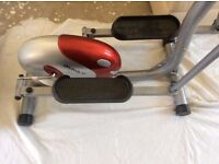 One Body Essential Cross Trainer - Home Gym Fitness Equipment