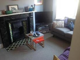 Double room to let Heavitree Exeter