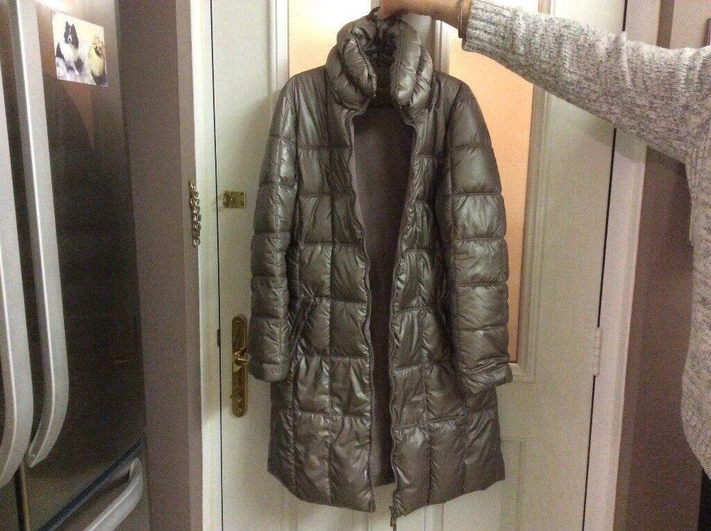 coat forsale