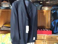 Next Men's suit