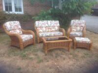 conservotry furniture