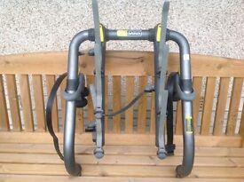 Saris 3 Bike Rack