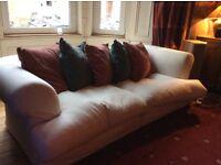Sofa workshop sofa- upcycling opportunity
