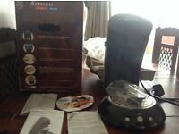 Philips senseo coffee machine in very good condition