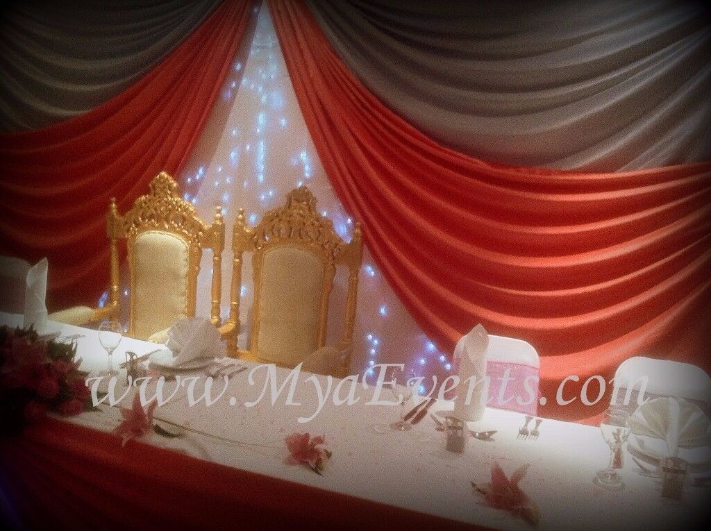 Cheap chair cover hire 79p wedding stage uplift hire 299 stage cheap chair cover hire 79p wedding stage uplift hire 299 stage decoration marquee rental 80 guests in bayswater london gumtree junglespirit Image collections