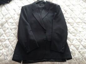 Gents Dinner Suits 2.