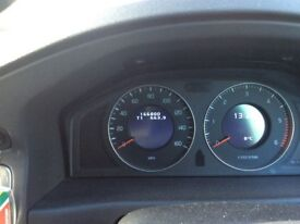 Volvo v70 2ltr d
