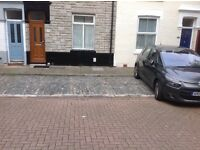 Parking Space to let near Gunwharf , Portsmouth