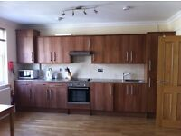 One Bedroom Flat in Bayswater W2