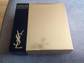 Opium Gift Set
