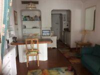 Studio for long rent 6-12months Torrevieja Spain,
