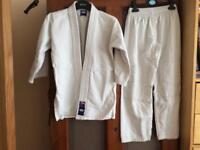 Kid's Judo Suit