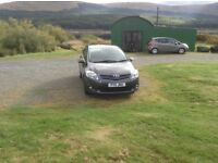 Toyota Auris For Sale SouthAyrshire