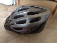 Giro Cycling Helmet for Sale