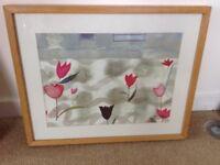 Tulip picture