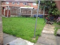 2 bedroom flat for swapping