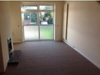 1 bedroom flat in sketty- 5 mins from Singleton Hospital and University