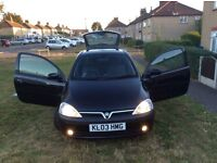 Fantastic small car, mechanically faultless, cheap on tax and insurance drives really smoothly