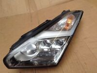 Nissan GT-R headlamp 2009-2015 £100