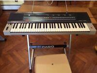 Casciotone CT6000 Musical Keyboard