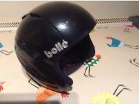 Bolls helmet size Medium