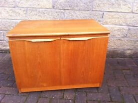 Small cabinet, Sakol furniture, upcycle project ?