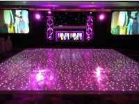 DJ Hire,Bhangra Dj,Bollywood DJ,Wedding DJ,Asian DJ,Indian DJ,mood up lighting,LED Dance Floor.