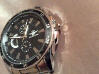 Brand New Watch With Gift Box