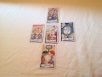 Tapestry of Tarot - Psychic Tarot reader and Clairvoyant
