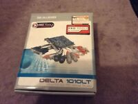 M-Audio Delta 1010 LT SoundCard