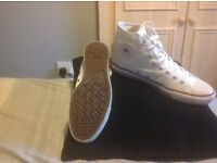 Converse All Star Size 10 £25