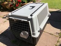 Dog carrier, Ferplast Atlas 40