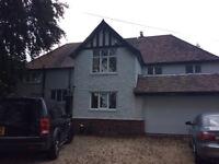 2 bedrooms in REF: 10111 | Lowther Road | Wokingham | RG41