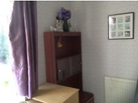 Room to let, Frimley Road, Camberley