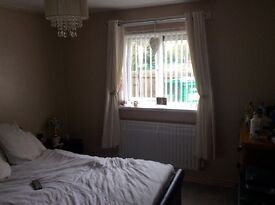 1 bed spacious Flat swap for a 1 or 2 bed property!!