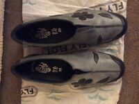 Flyflot CALFLY903 shoes