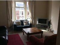 Super Stylish House Central Gateshead Fully Inclusive £75/week